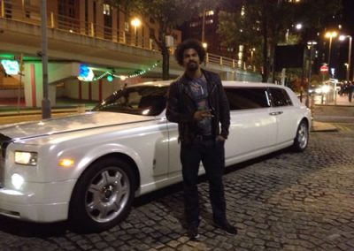 alt=rolls royce phantom limo