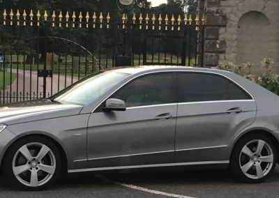 alt=chauffeur hire, mercedes, airport transfers