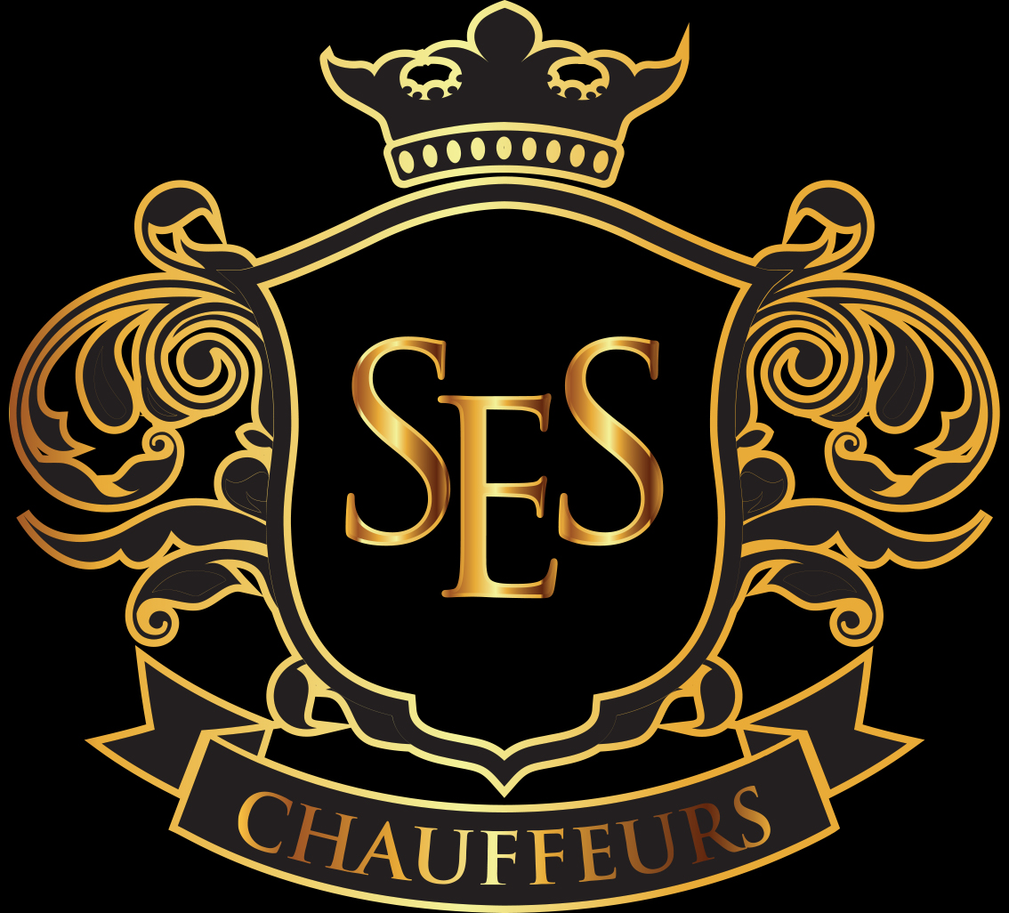 SES Chauffeurs